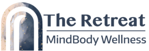 The Retreat | MindBody Wellness